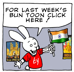 india click 1