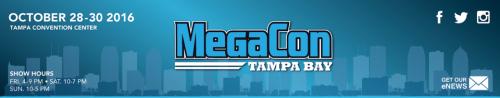 megacontb16-header