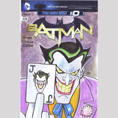 joker with card.jpg