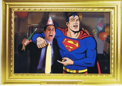 buddy-superman2