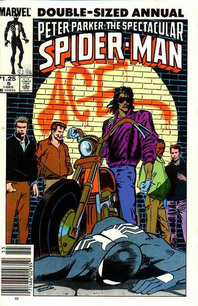 Peter_Parker_The_Spectacular_Spider-Man_Annual_Vol_1_5