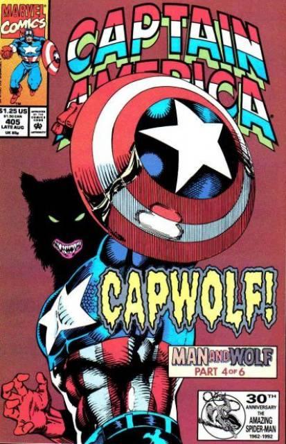 cap wolf 4