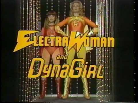 ElectraWoman-DynaGirl_1976TitleCard