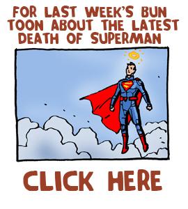 SUPERMAN LINK