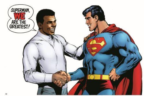 superman-muhammad-ali-handshake