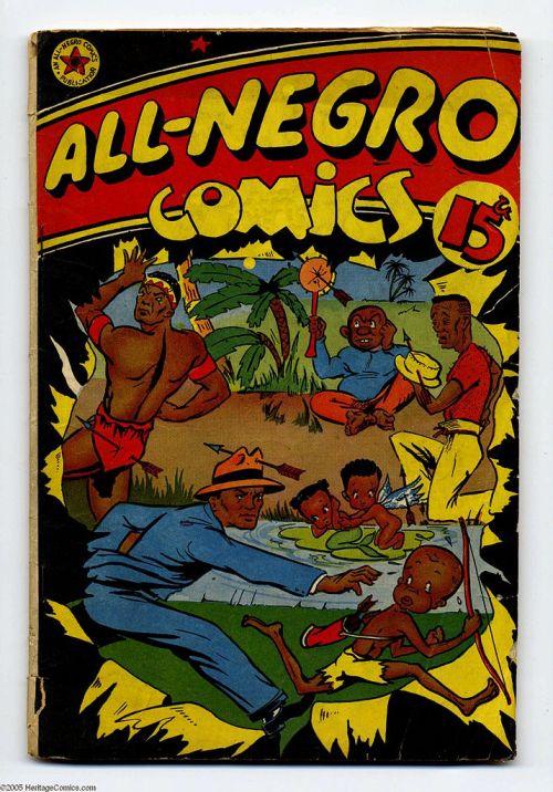 715px-All-Negro_Comics_1