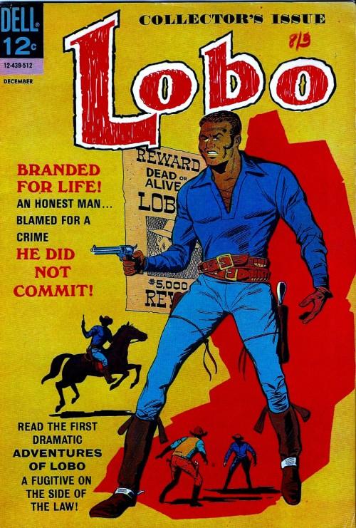 lobo-1q