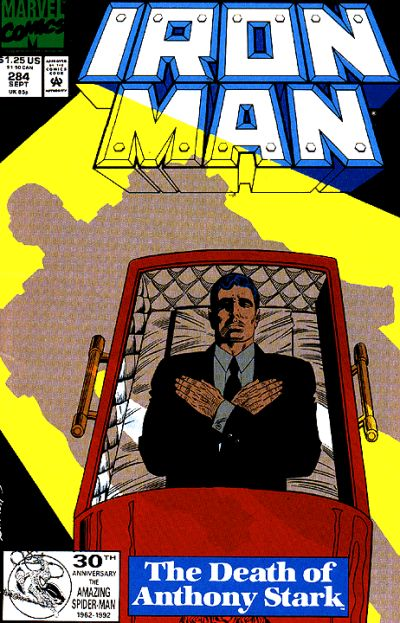 Iron_Man_Vol_1_284