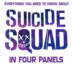 suicide link