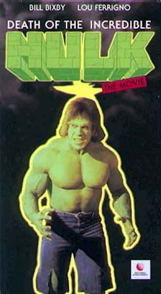 The_Death_of_the_Incredible_Hulk