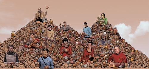 TroubleTribbles_TyTempleton