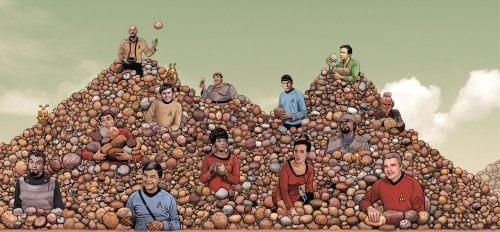 00-final-tribbles-cover-green-sky-small-file