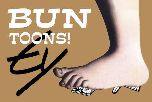 bun-toon-foot-logo