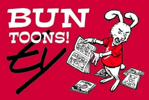 redd-bunny-logo