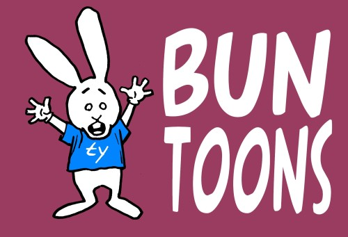 00-bunny-purple-toon
