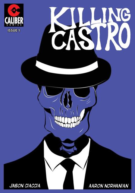 killing-castro