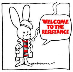 resistance-link