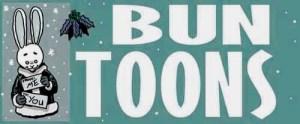bun-toons-logo