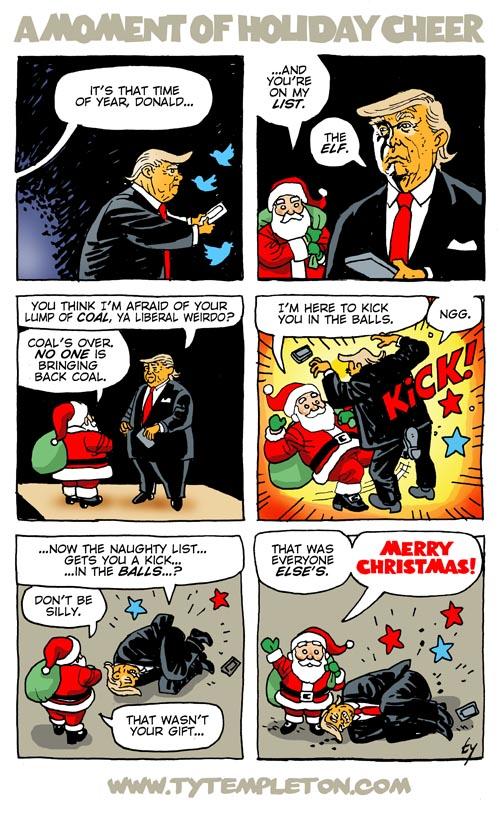 christmas-trump-websize