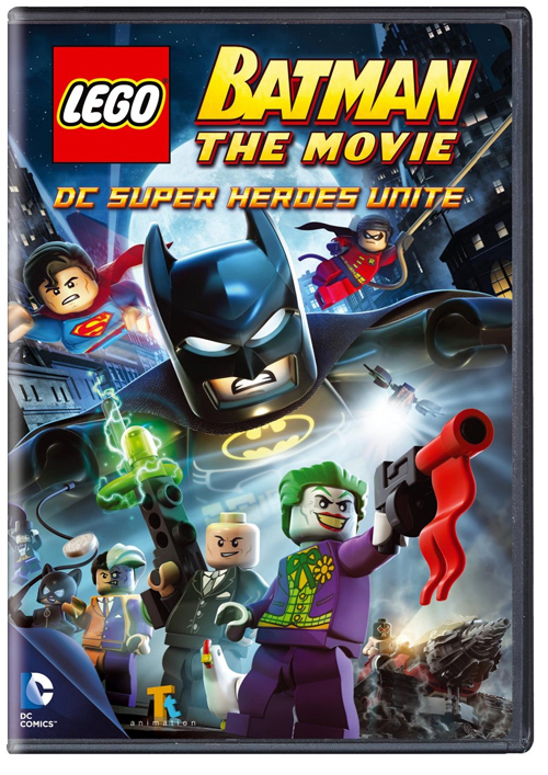 00-batman-lego-movie