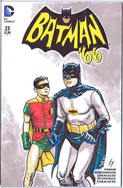 batman-66-and-robin-66