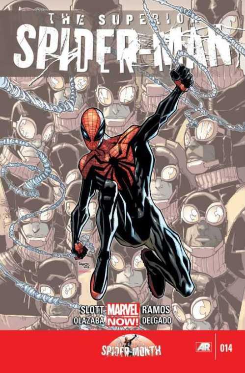 Superior_Spider-Man_Vol_1_14.jpg