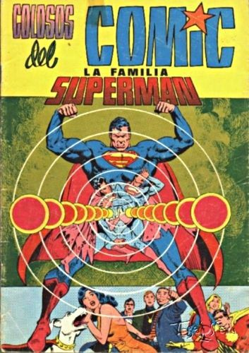 d911a555ecd9d92164868733ae0380e5--superman-comic-books-superheroes