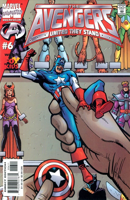 Avengers_United_They_Stand_Vol_1_6